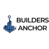 Builders Anchor Limited
