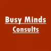 Busy Mind Consult