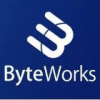 Byteworks Technology Solutions Limited