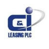 C And I Leasing Plc