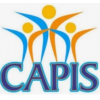 CAPIS Limited