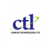 Campus Technologies Limited