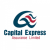 Capital Express Assurance Limited
