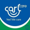 Carlcare Development