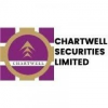 Chartwell Securities Limited