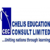 Chelis Education Consult Limited