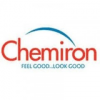 Chemironcare Nigeria Product Limited