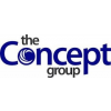Concept Group