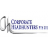 Corporate Headhunters Limited