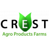 Crest Agro Products Limited