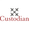 Custodian Investment Plc