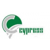 Cypress Leasing And Investments Nigeria Limited