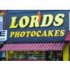 D'Lords Bakery