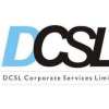 DCSL Corporate Services Limited