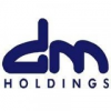 DM Holdings Limited
