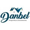 Danbel Properties And Investments Limited