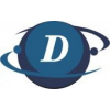 Demmy Global Resources Limited