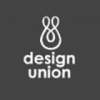 Design Union Limited