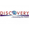 Discovery Cycle Professionals