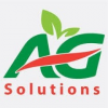 Divine AG Solutions Limited