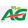 Divine AG Solutions Limited (RC 1243335)