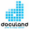 Docupress Printing Solutions Limited