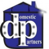 Domestic Partners Limited