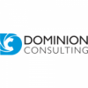 Dominion Consulting Nigeria