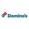 Domino Stores Limited