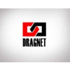 Dragnet Solutions Limited