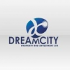 Dreamcity Property & Investment Limited