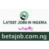 Driver-Pacific Academy, Akure