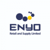 ENYO Retail & Supply Limited