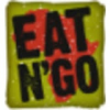 Eat 'N' Go Limited