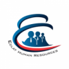 Eclat Human Resources Consulting Limited