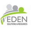 Eden Solutions & Resources Limited
