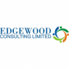 Edgewood Consulting Limited