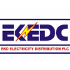 Eko Electricity Distribution Plc (EKEDC)
