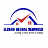 Elceno Global Services Limited