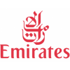 Emirate Group