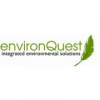 Environquest Limited