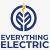 Everything Electric