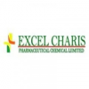 Excel Charis Pharmaceutical Chemical Limited