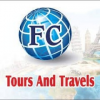 F And C Travels & Tour