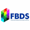 FBDS