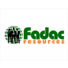 Fadac Resources