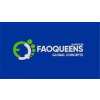 Faoqueens Global Concepts Limited