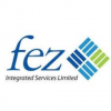 Fez Integrated Services Limited