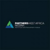Fiable Partners Nigeria Limited