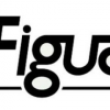 Figarts